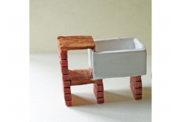 Other 1:24 Scale Furniture