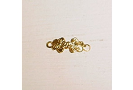 Brass Furniture Handle Jewellery Finding