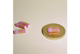 Fruities Sweet Packet