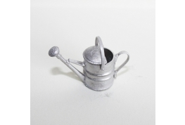 1:24 Watering Can Kit