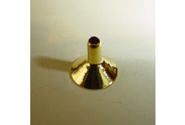 Medium Funnel Flange
