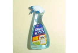 Trigger Glass Cleaner