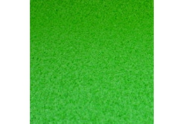 Sheet Of Grass Matting