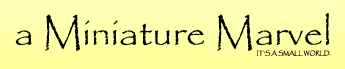 Medium Funnel Flange