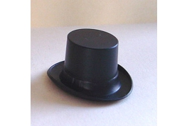 1:12 Scale Top Hat
