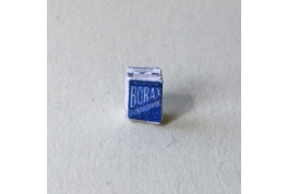 1:24 Scale Borax Packet