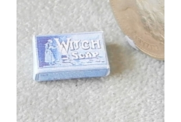 Witch Soap