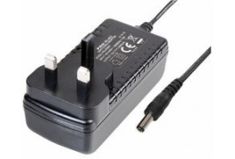 12volt power supply 3 Amps