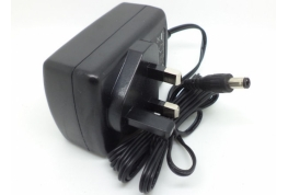 12volt power supply 2 Amps