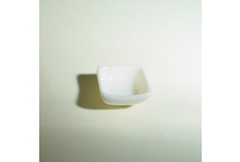 1:24 China Square Bowl